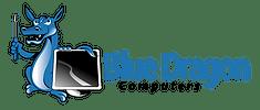 BlueDragon2
