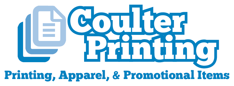 CoulterPrintinglogo