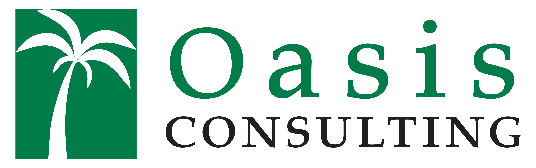 OasisOregon-Logo-01