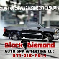 blackdiamond-1