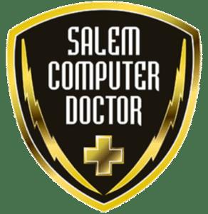 computerdr