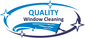 qualitywindowcleaning-1
