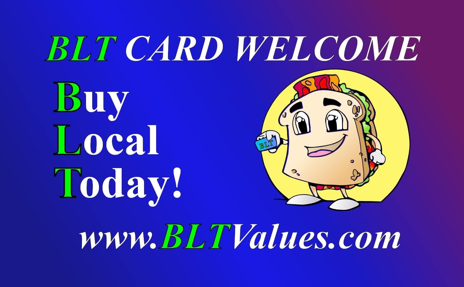 bltcard4614