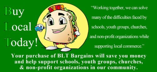 bltlbargains011719b