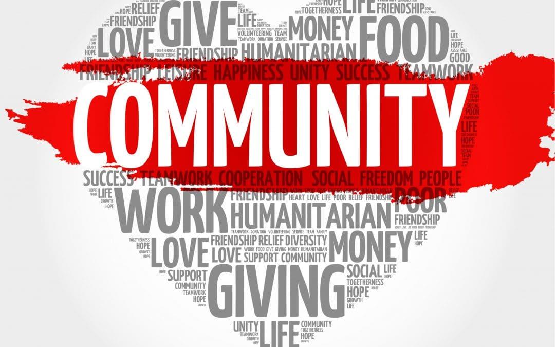heartforcommunity