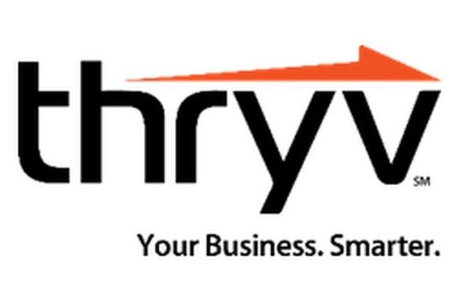 thryv2