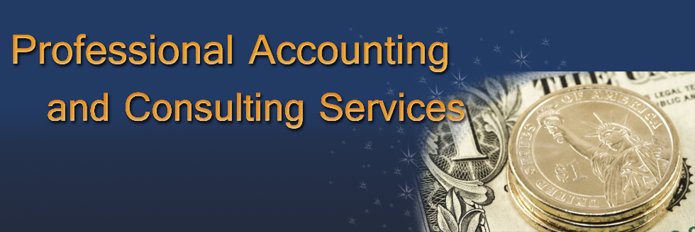 salemaccounting