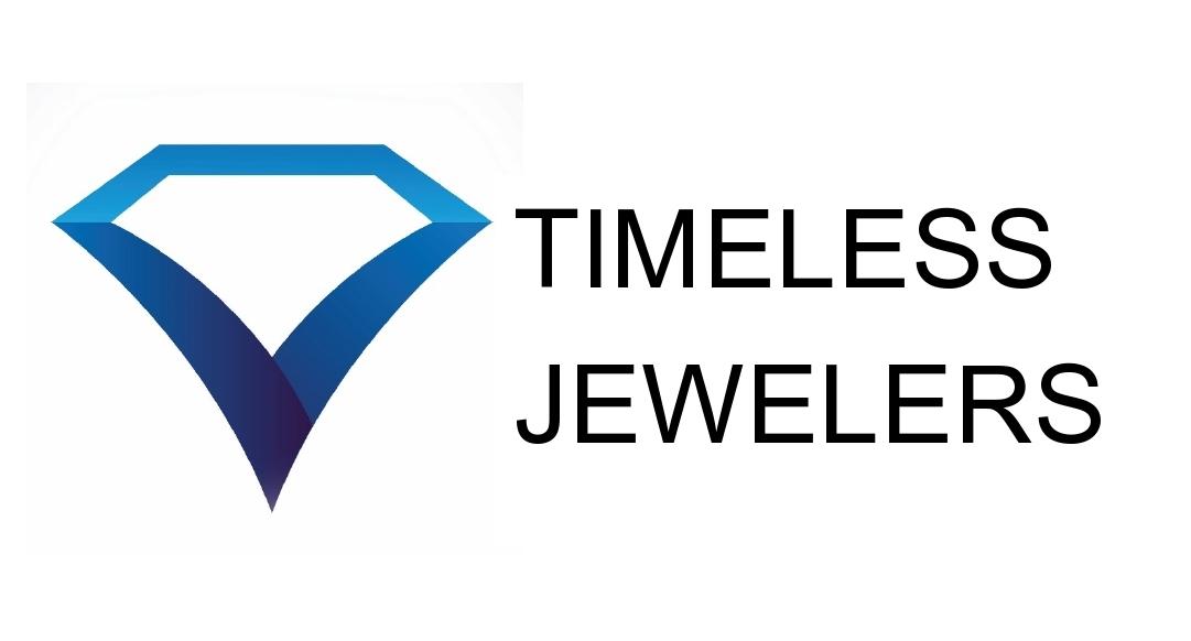 Timelessjeweler