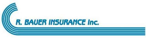 R-Bauer-Insurance