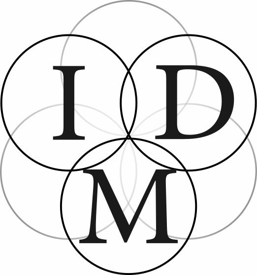 ivan-logo205